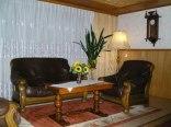 ASTER - Pokoje gościnne