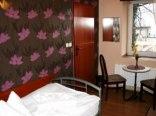 Hotel Komfort Inn Piekary Śląskie