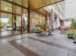 Hotel Mazowiecki***