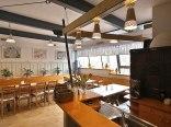 MINOR - Hostel & Restauracja