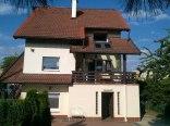 Villa Regina Gdynia Orłowo