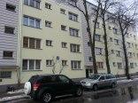 Apartament Ełk