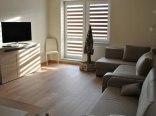 Apartament Marta