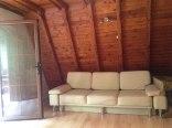 sofa 2-osobowa rozkładana