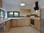 kuchnia - apartament dolny
