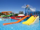Aqua Park Holiday Camping Resort