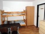 Hostel Jurajski