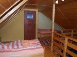 Osiedle Belweder dwupoziomowy Apartament 70m2