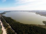 Jezioro Kopań