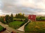 Pokoje Gościnne Granaty