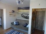 Apartament SEA w Helu