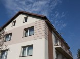 Apartament  Twardowski w zielonej części centrum Krakowa