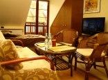 Apartamenty Hotelowe