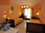 Apartament 6 Morelowy Raj