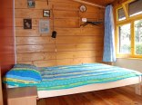 sypialnia mniejsza