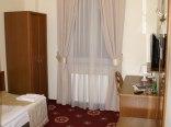 Hotel Restauracja President