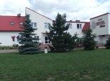 Hotel Zabawa