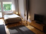 Apartament Gosposia