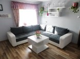 "Apartament ""Laurka"""