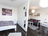 Apartament Wejhera 3