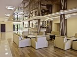 Hotel SANVIT Resort & Spa