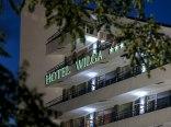 Hotel Wilga***