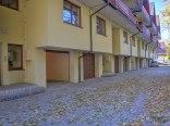 Apartament Cichy Stawik