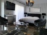 Apartamenty << De Soleil >>