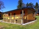 Camping Przywidz - Mała Szwajcaria