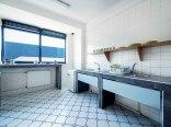 kuchnia/kitchen