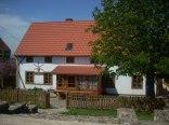 Dom Chleba - Bolków