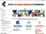 Wielkopolskie Centrum Edukacji Medycznej-Internat