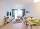 Apartamenty u Ireny Bliżej morza