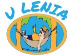 Pokoje U Lenia