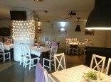 Restauracja Noclegi Kormoran