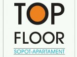 TOP FLOOR***