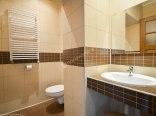 Apartament 1 łazienka