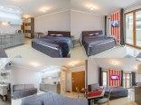 Apartament 28-A2