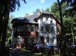 Dom Wczasowy Oskar