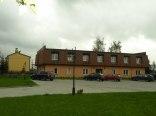 Hostel SKR