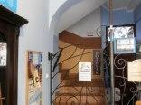 Noclegi Planetarium