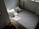 Rest&See Apartment- STARE MIASTO GDAŃSK - 2 POKOJE