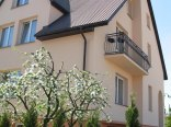 Dom Kochanowskiego 2