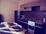 Kuchnia (pokoje)