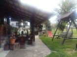 Pokoje na brzegu u Feliksa - wolne miejsca od 30zł