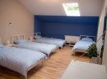 SmartStay Hostel