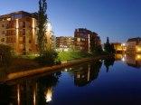 Apartament Gdańsk Centrum, Stare Miasto