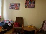 Apartament Wiola Szczecin 2