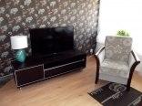 Apartament Wiola Szczecin