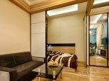 Galicja 9 rozkładana sofa